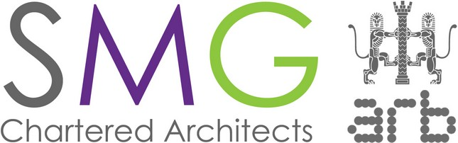 SMG Architects Limited
